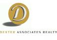 Dexter Logo 2
